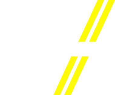 Removals.co.uk - International Removals & Shipping Company
