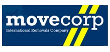 Movecorp Accreditations