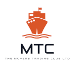 The Movers Trading Club