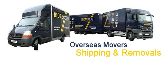 Removals to Greece