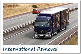 International Removals 1