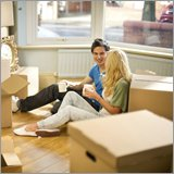 House Removals Burntwood Removals