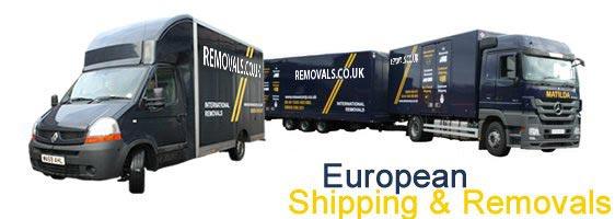 professional-eu-removals