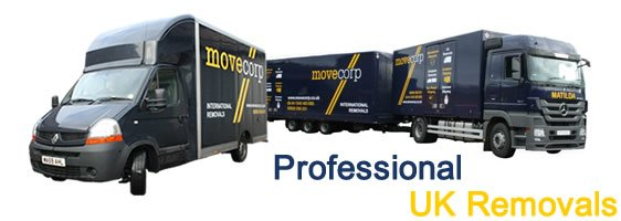 professional-uk-removals
