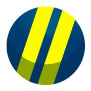 (c) Movecorp.co.uk